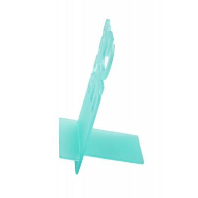 Stand κινητού plexiglass BIG BOSS