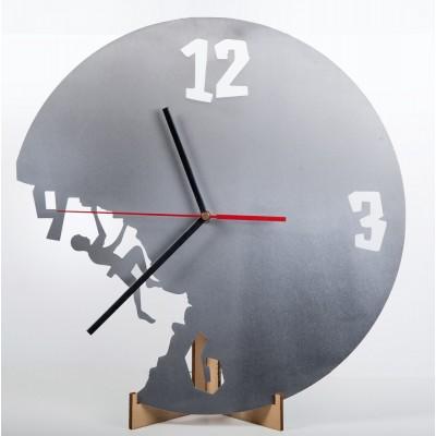 Ρολόι ΑΝΑΡΡΊΧΗΣΗ