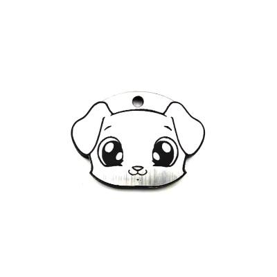 Ταυτότητα σκύλου